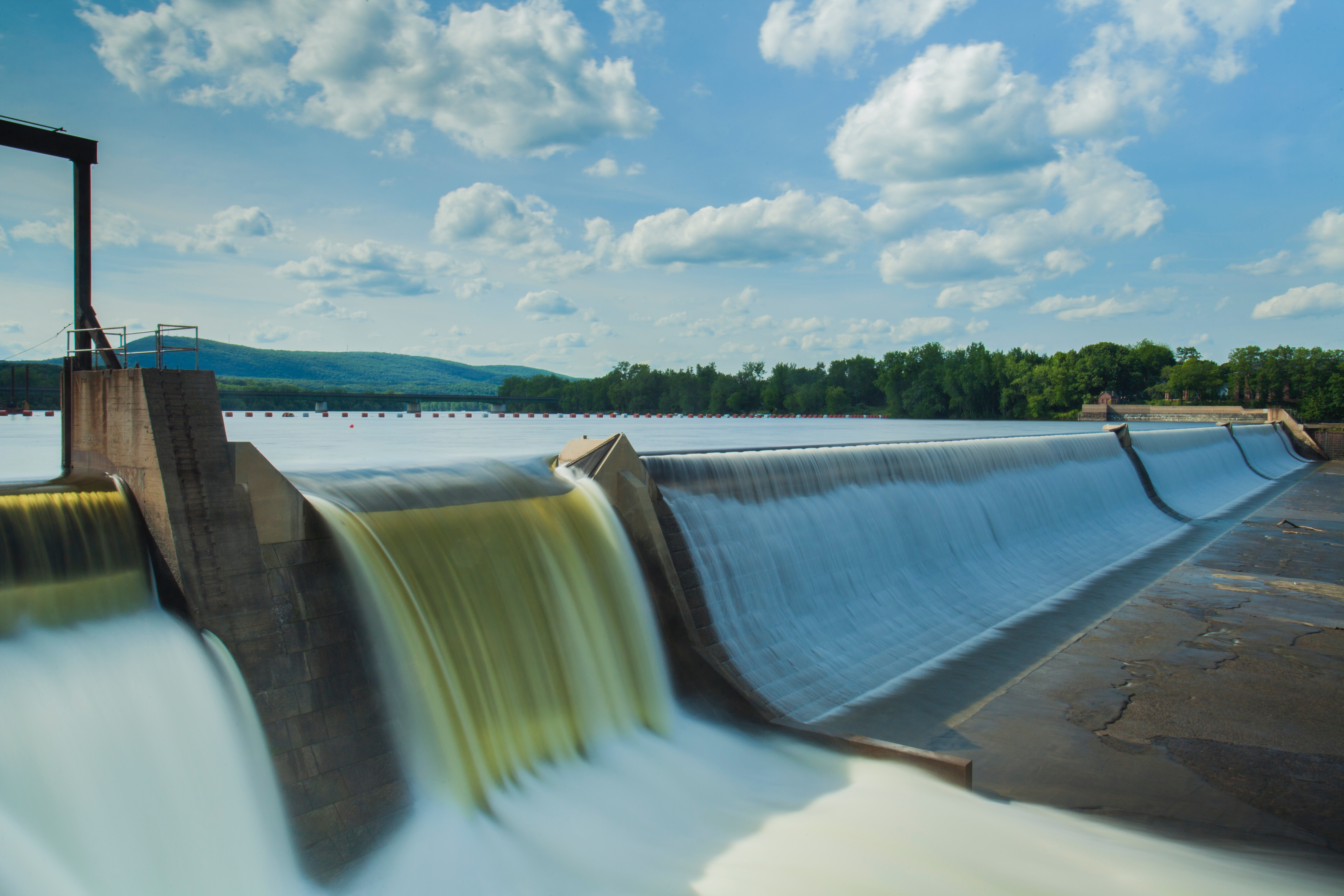 Water affordability is not just a local challenge, but a