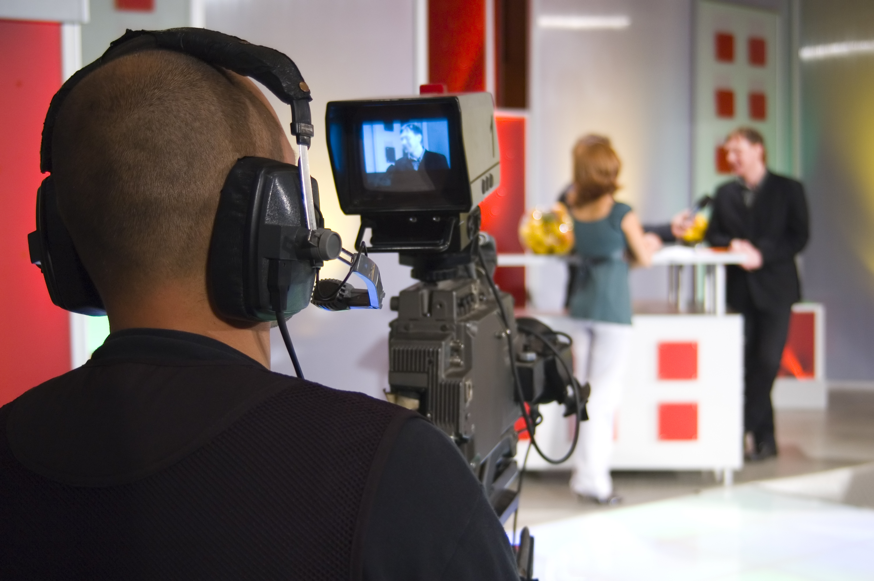 video reques bizboxtv on location - HD 3008×2000