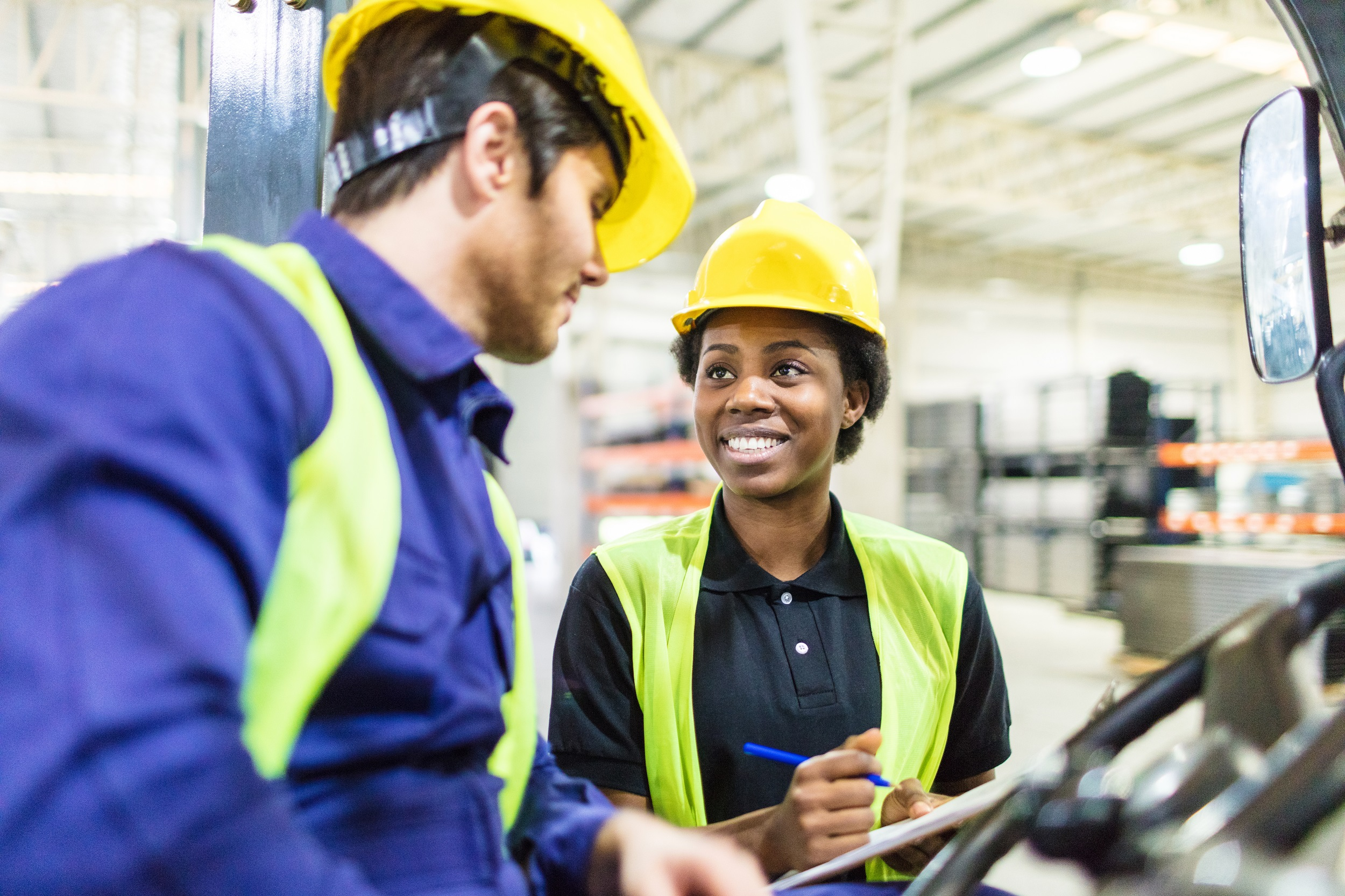 revitalizing wage growth policies to get american workers a raise