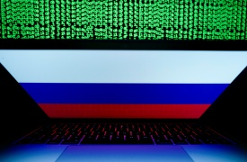 The next Russian attack will be far worse than bots and trolls