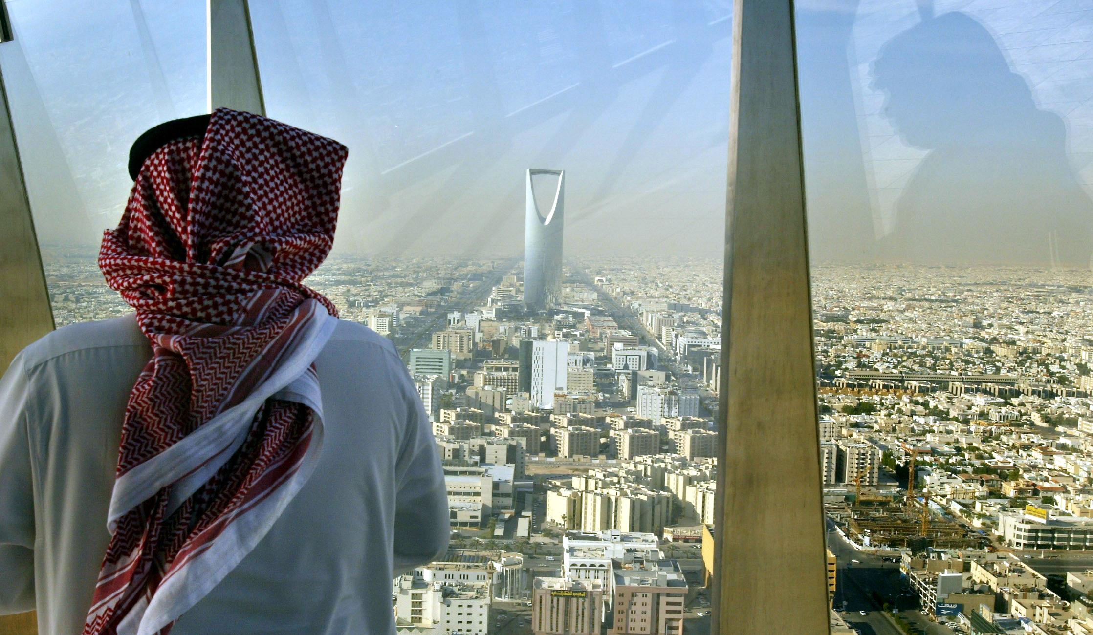Riyadh Free Dating Site - Online Singles from Riyadh Saudi Arabia