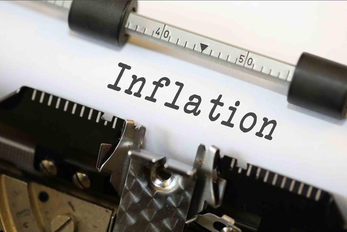 Is inflation dead? Development Seminar challenges