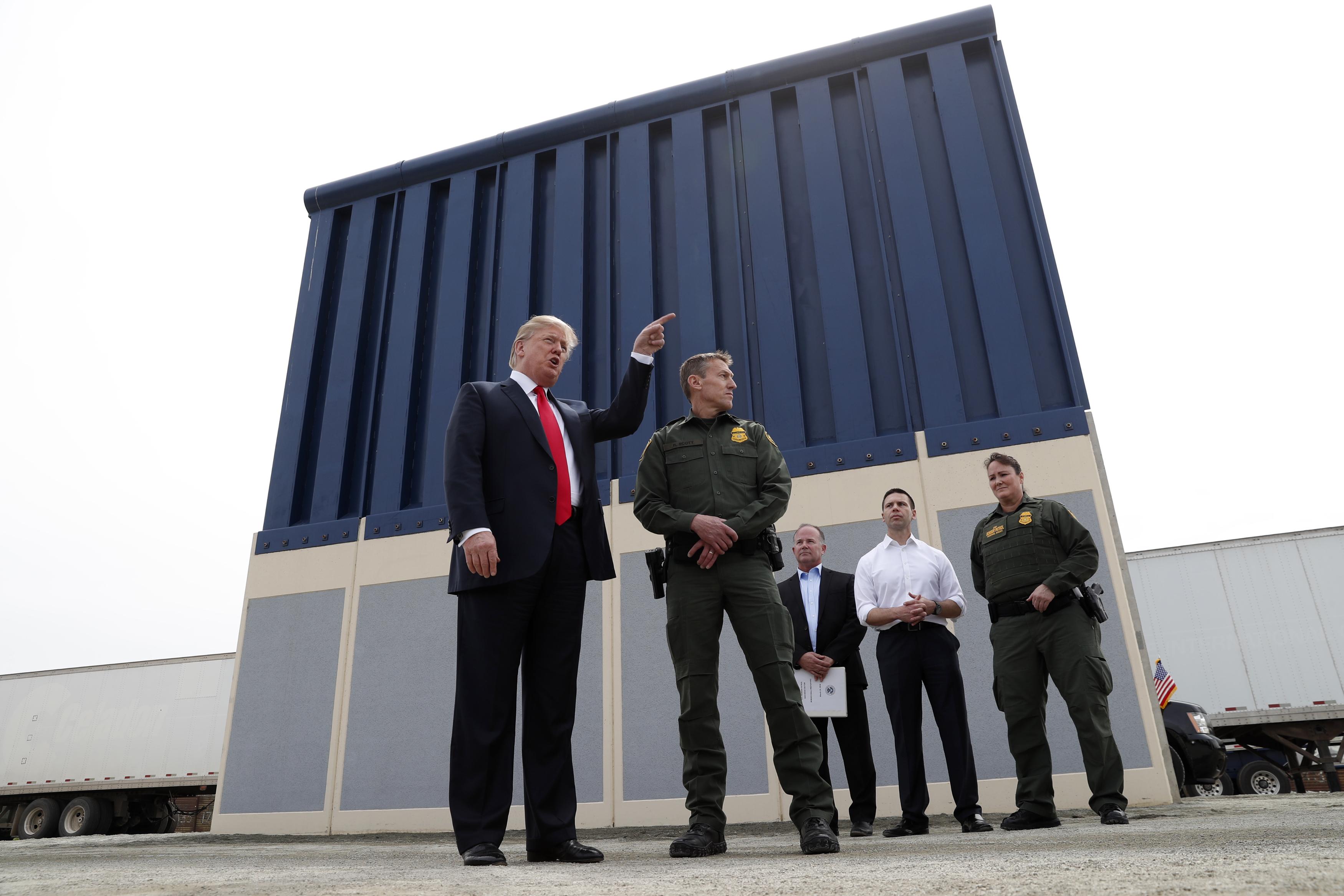 Brookings Topics  Immigration