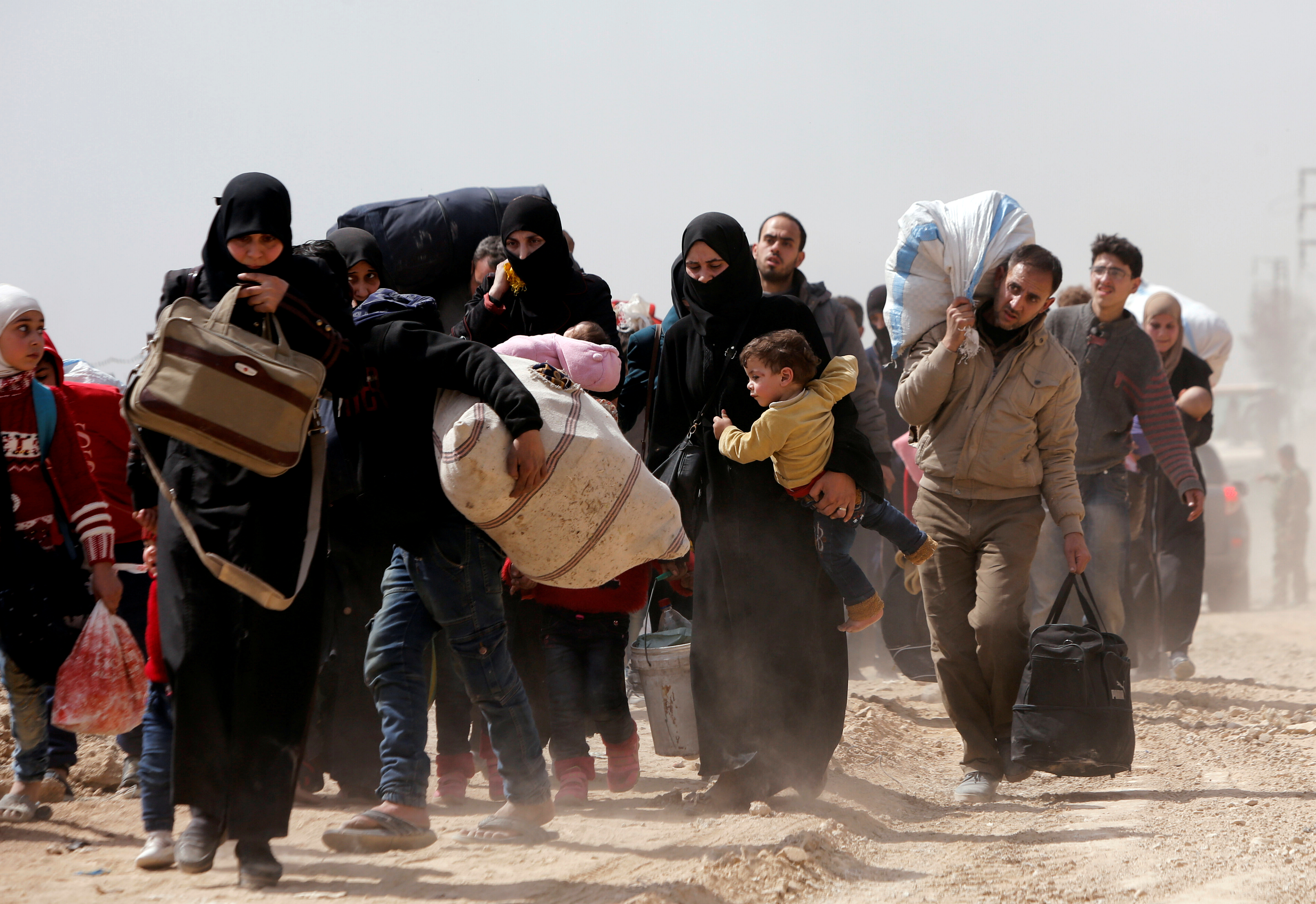 Writing Atrocities Syrian Civil Society And Transitional Justice