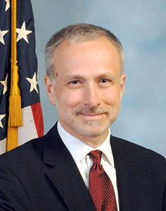Image result for PHOTOS OF  Former FBI General Counsel James Baker