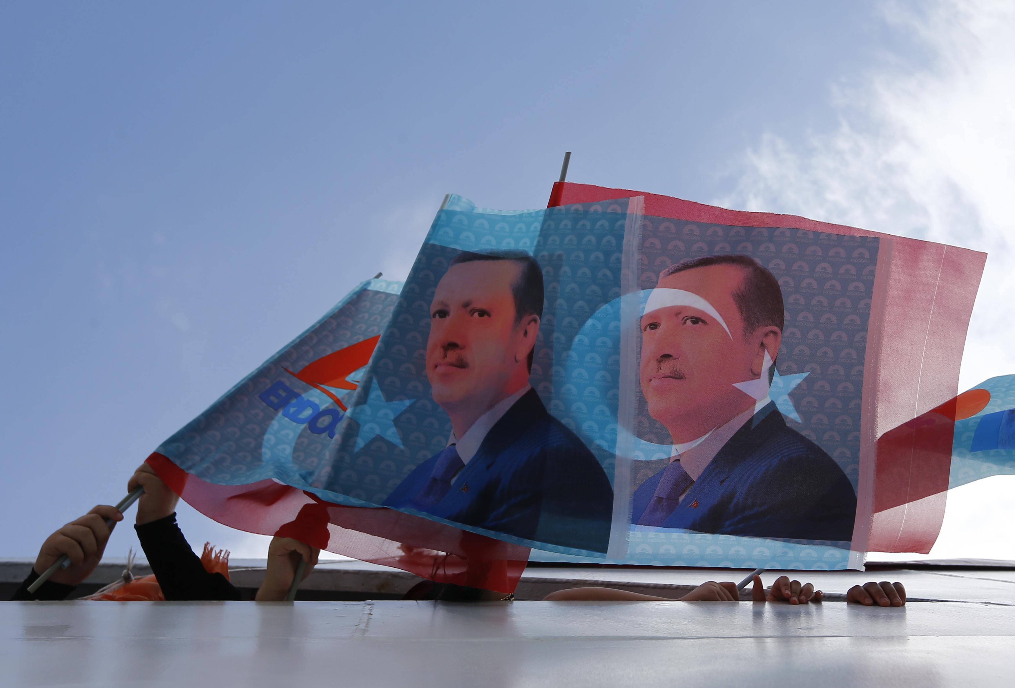 Who won Turkey? Implications from Erdoğan's snap elections