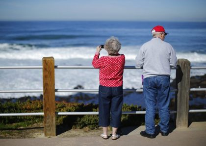 America's retirement system is a mess  This new legislation can help