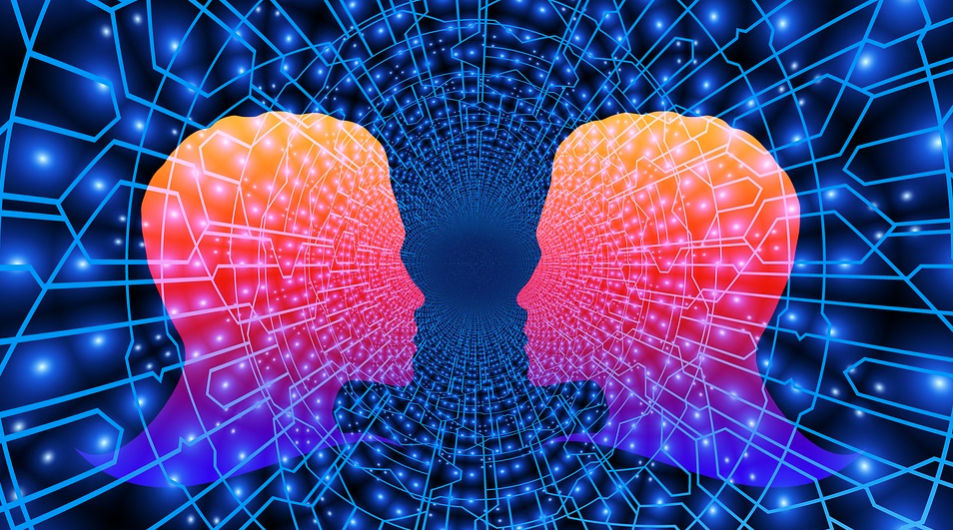 The ascent of Artificial Intelligence: How will AI change