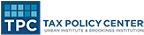 taxpolicy_logo