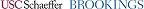 uscschaeffer_logo