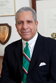 The Hon. Timothy K. Lewis