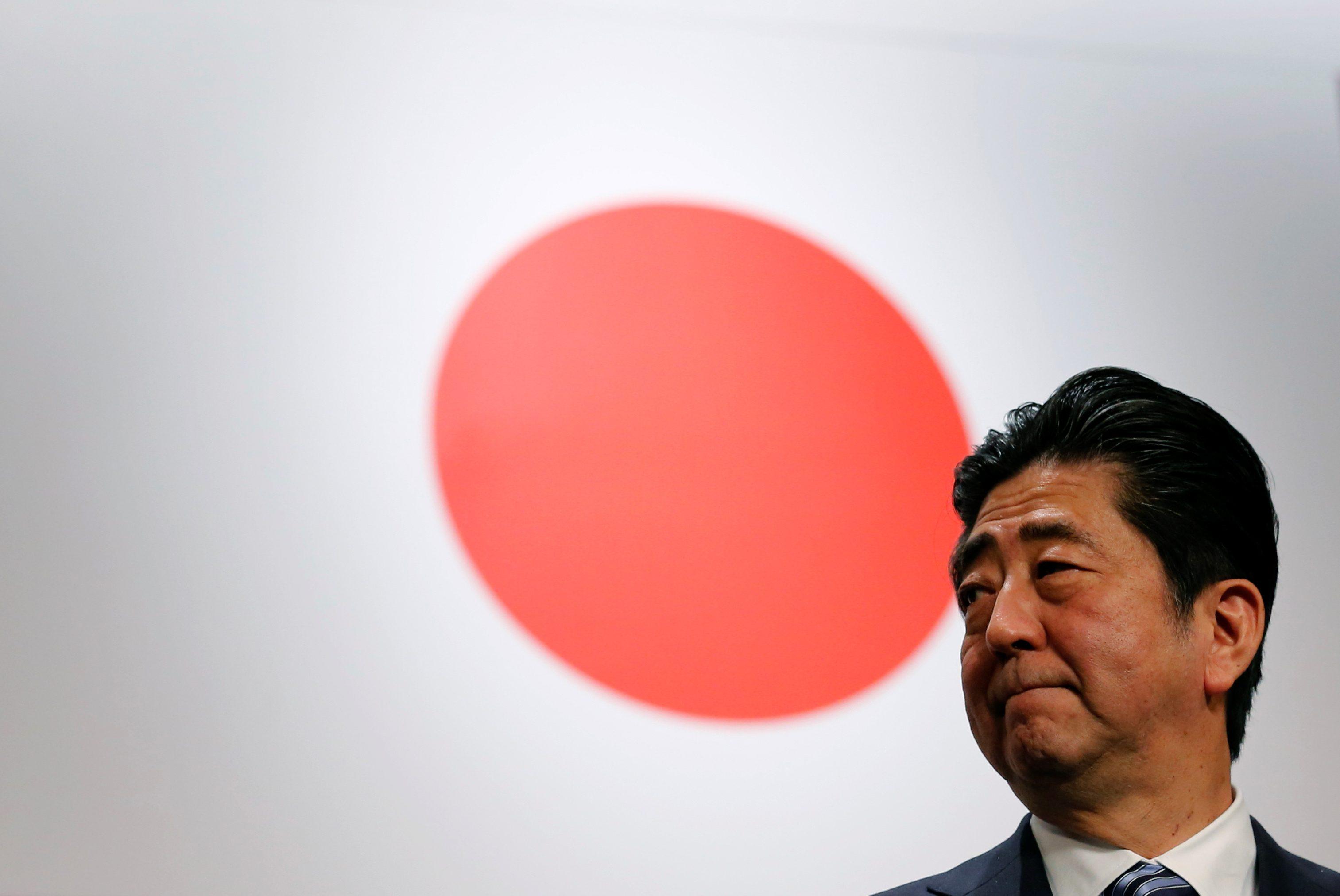 Hasil gambar untuk Around the halls: Experts discuss Japan's role in North Korea diplomacy