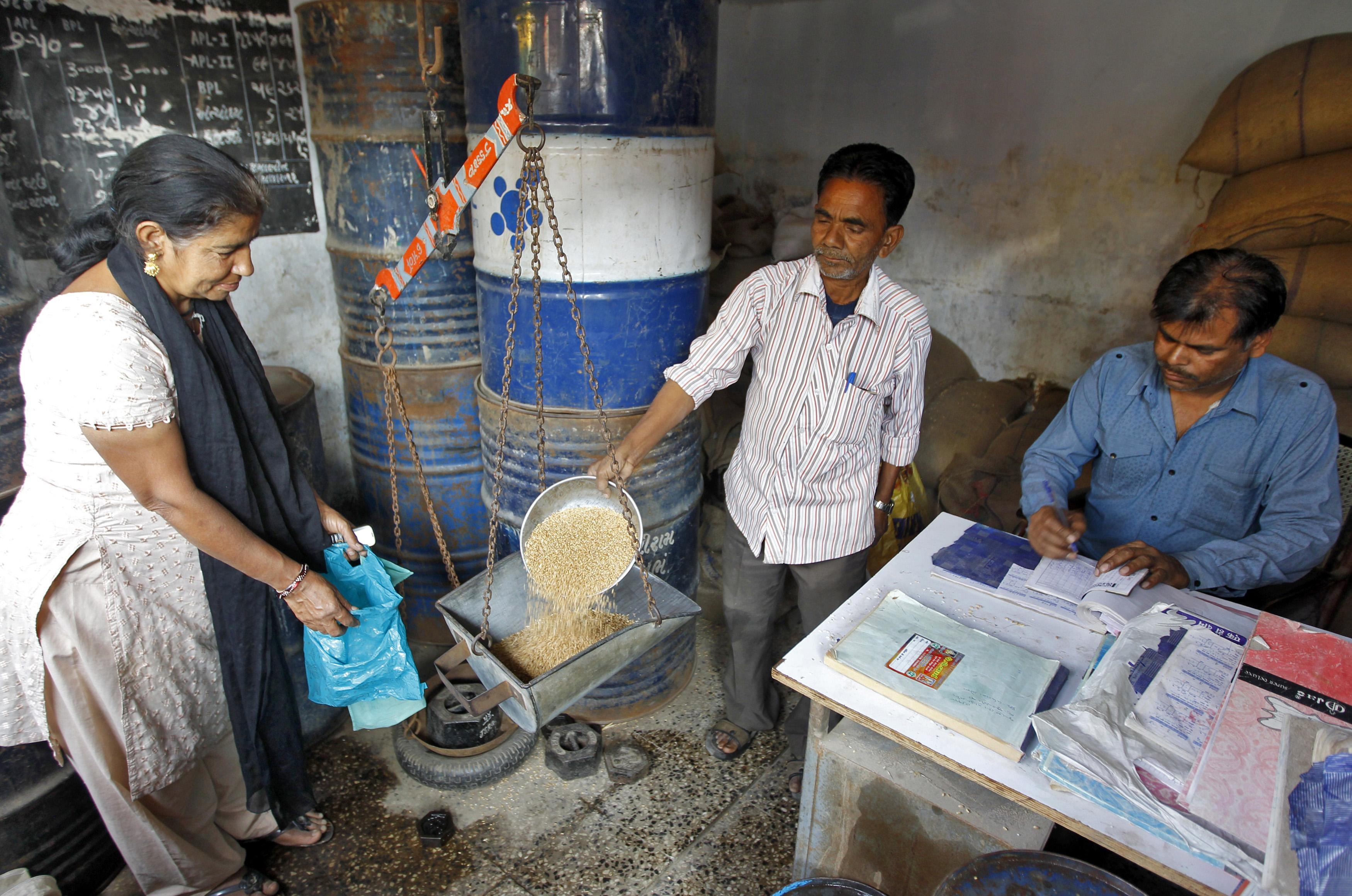 global_india_food_001.jpg