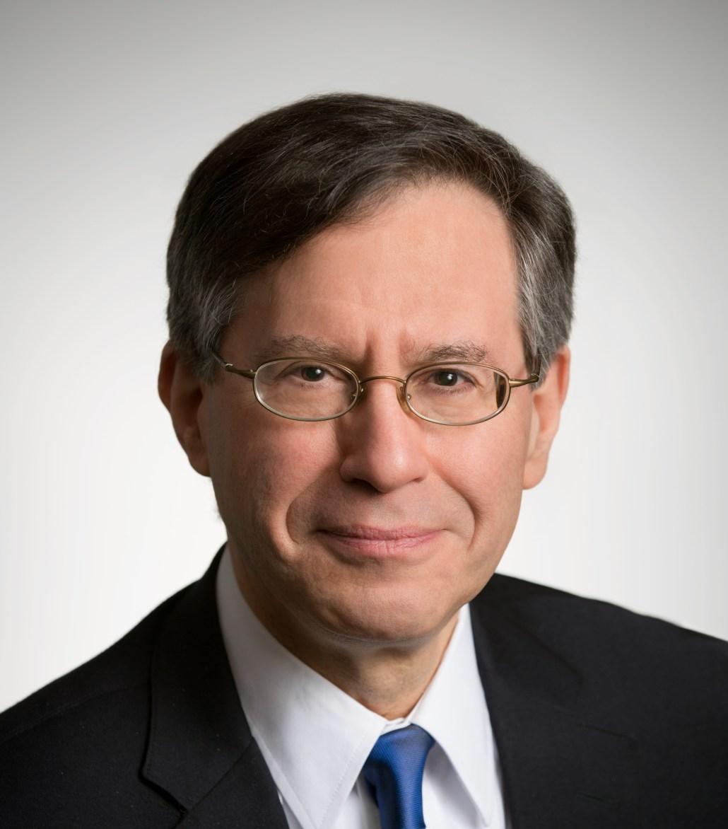 Paul Gewirtz