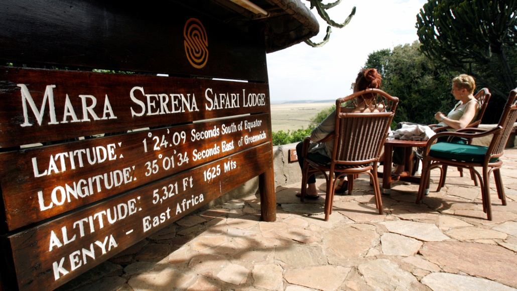 serena safari song download musicpleer