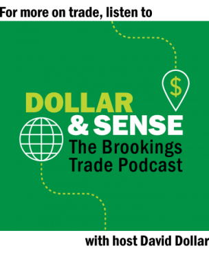 Listen to Dollar and Sense