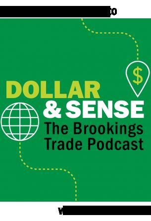 Listen to Dollar and Sense
