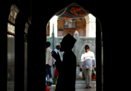 Positive branding and soft power: The promotion of Sufism in the war on terror
