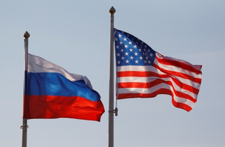 25 years after Ukraine denuclearized, Russian aggression continues