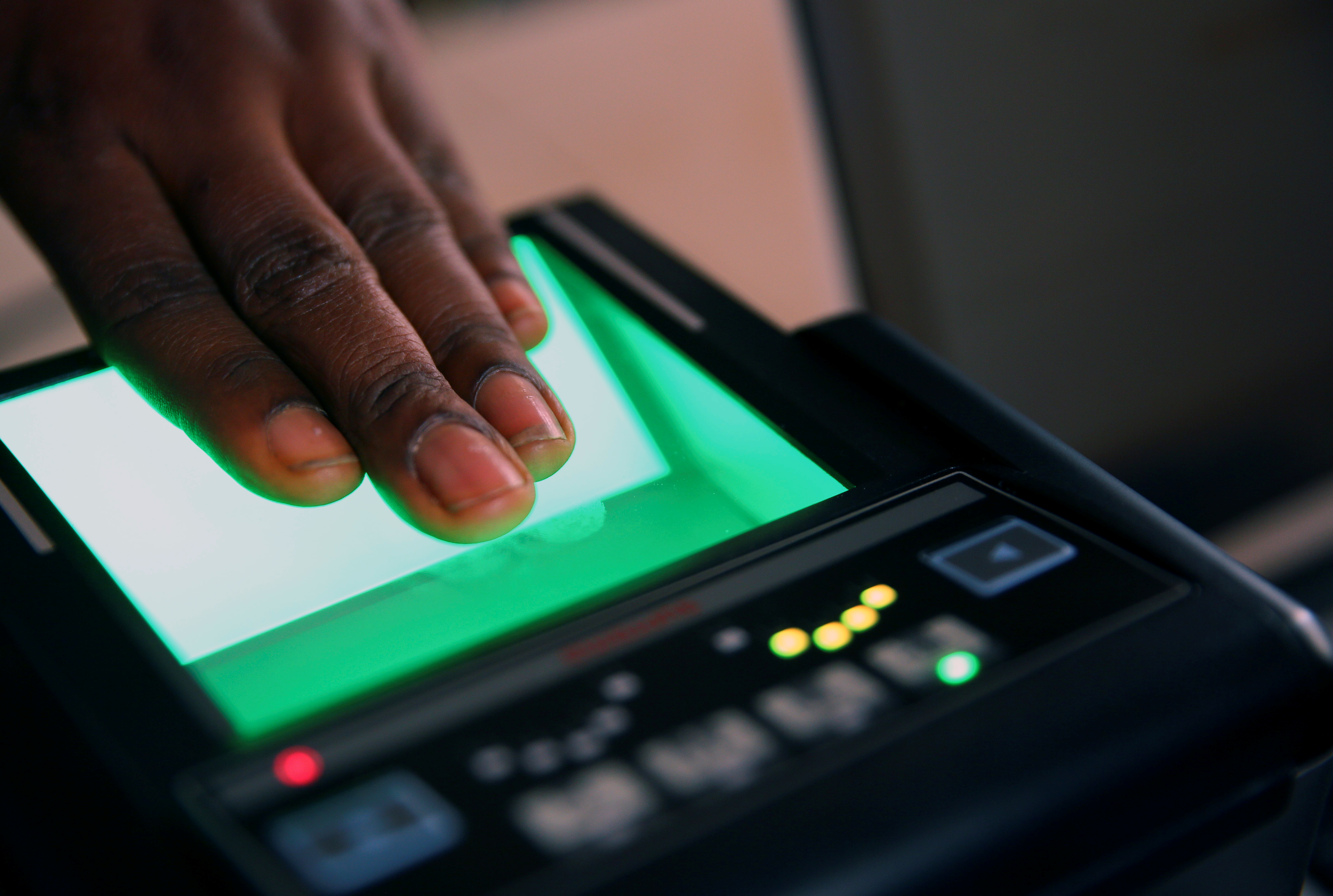 What to expect from the 2019 presidential election in Nigeria