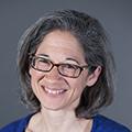 Sarah Binder