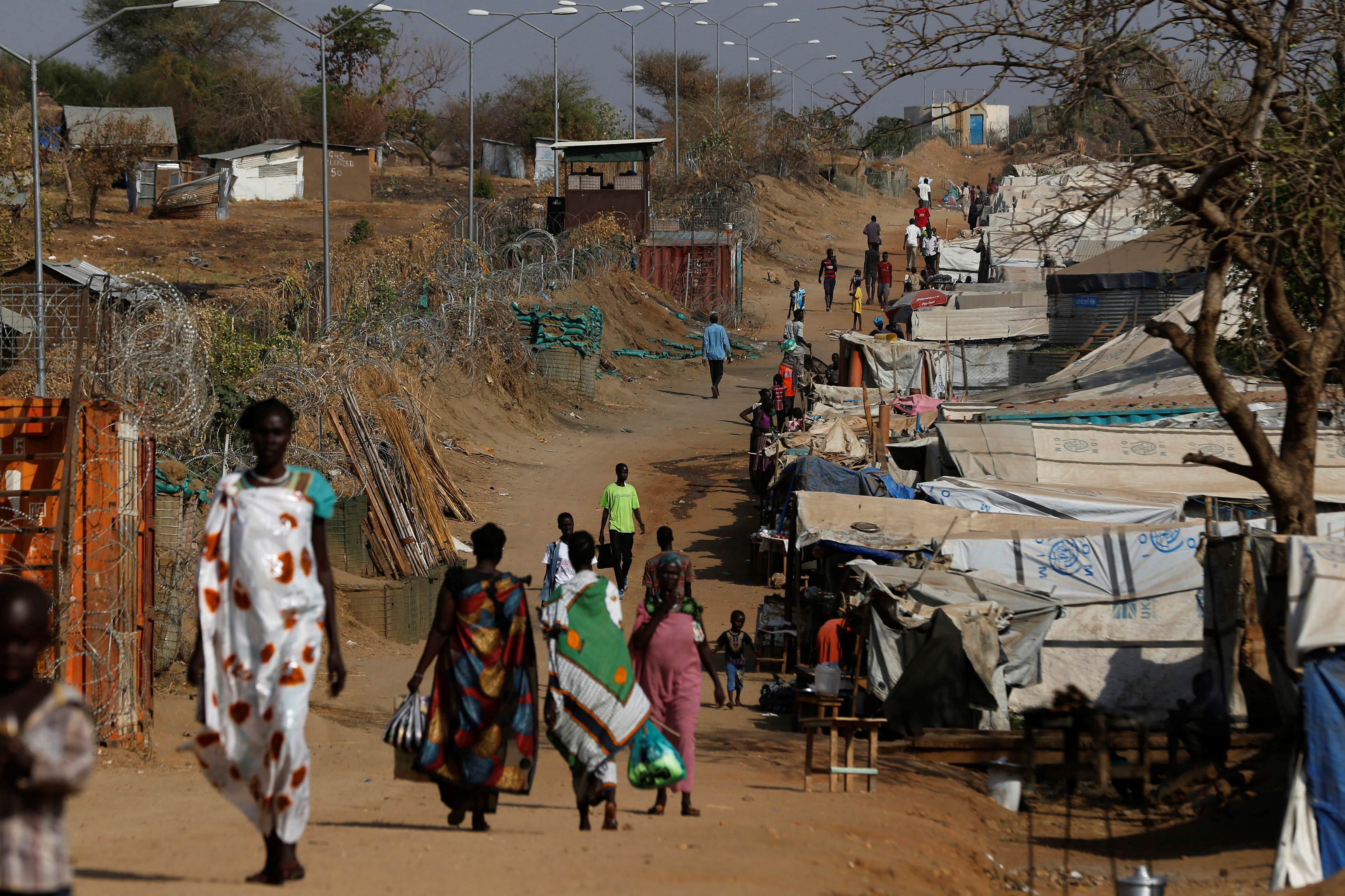 Figures of the week: Fragility and extreme poverty