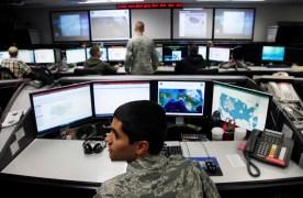 Re-establishing U.S. Space Command is a great idea