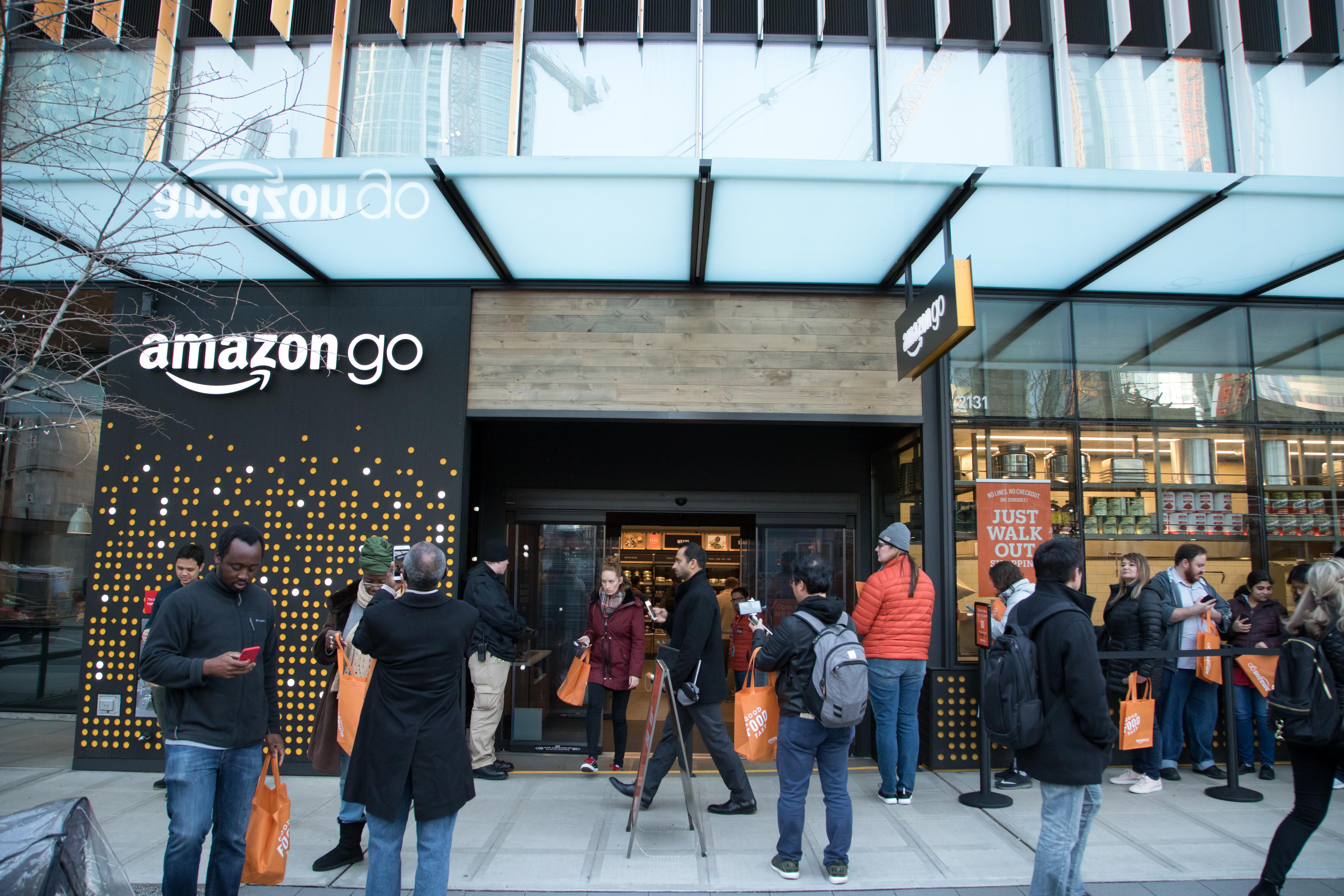 Five economic development takeaways from the Amazon HQ2 bids