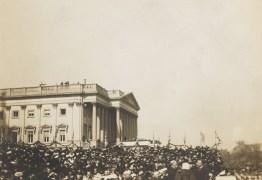 A Democratic agenda for regulating tech: Follow the Republican Roosevelt
