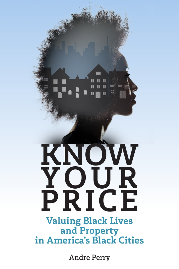 Cover: Know Your Price