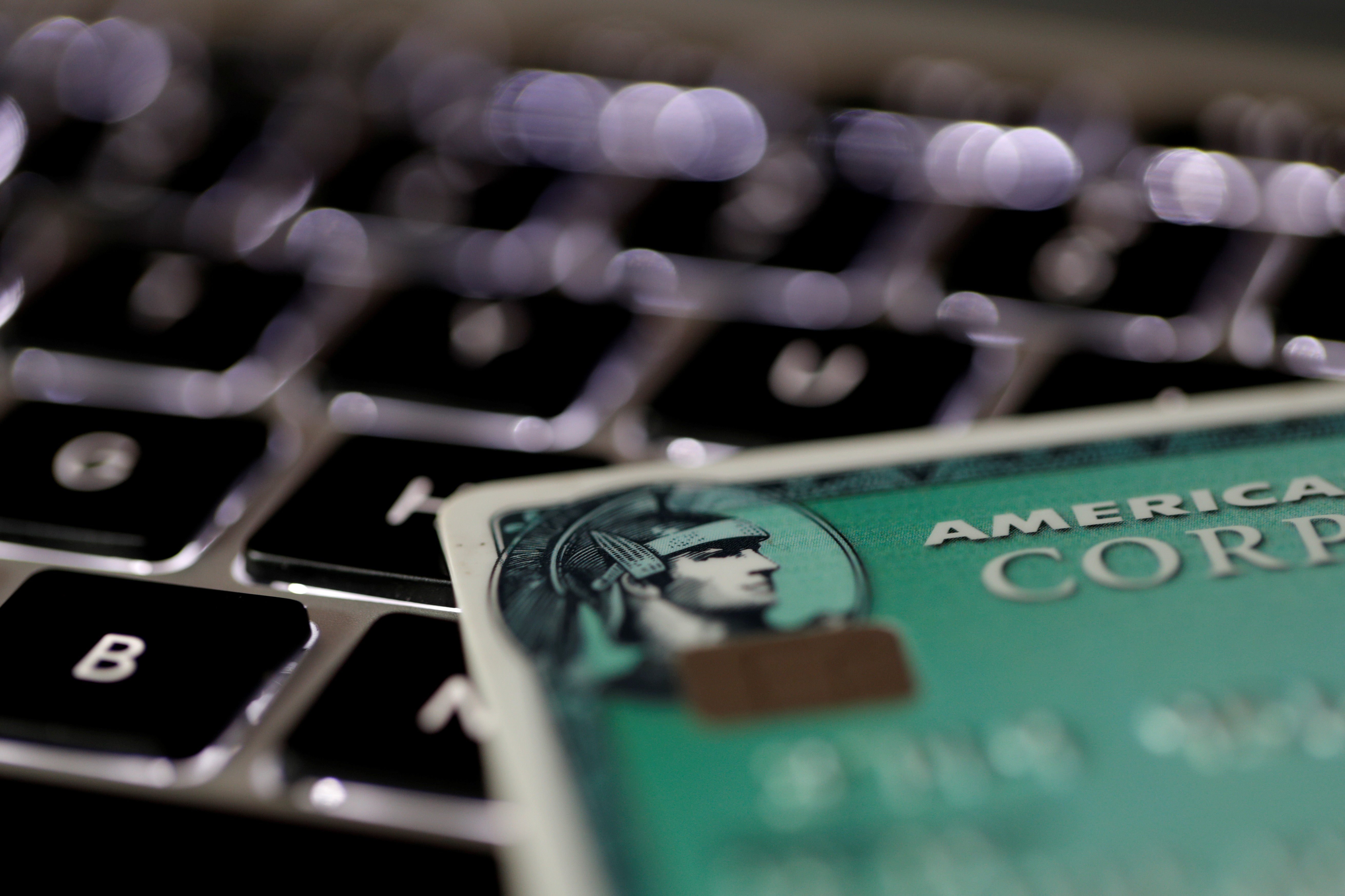 Credit denial in the age of AI