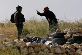 Is the Israeli-Palestinian peace process dead?