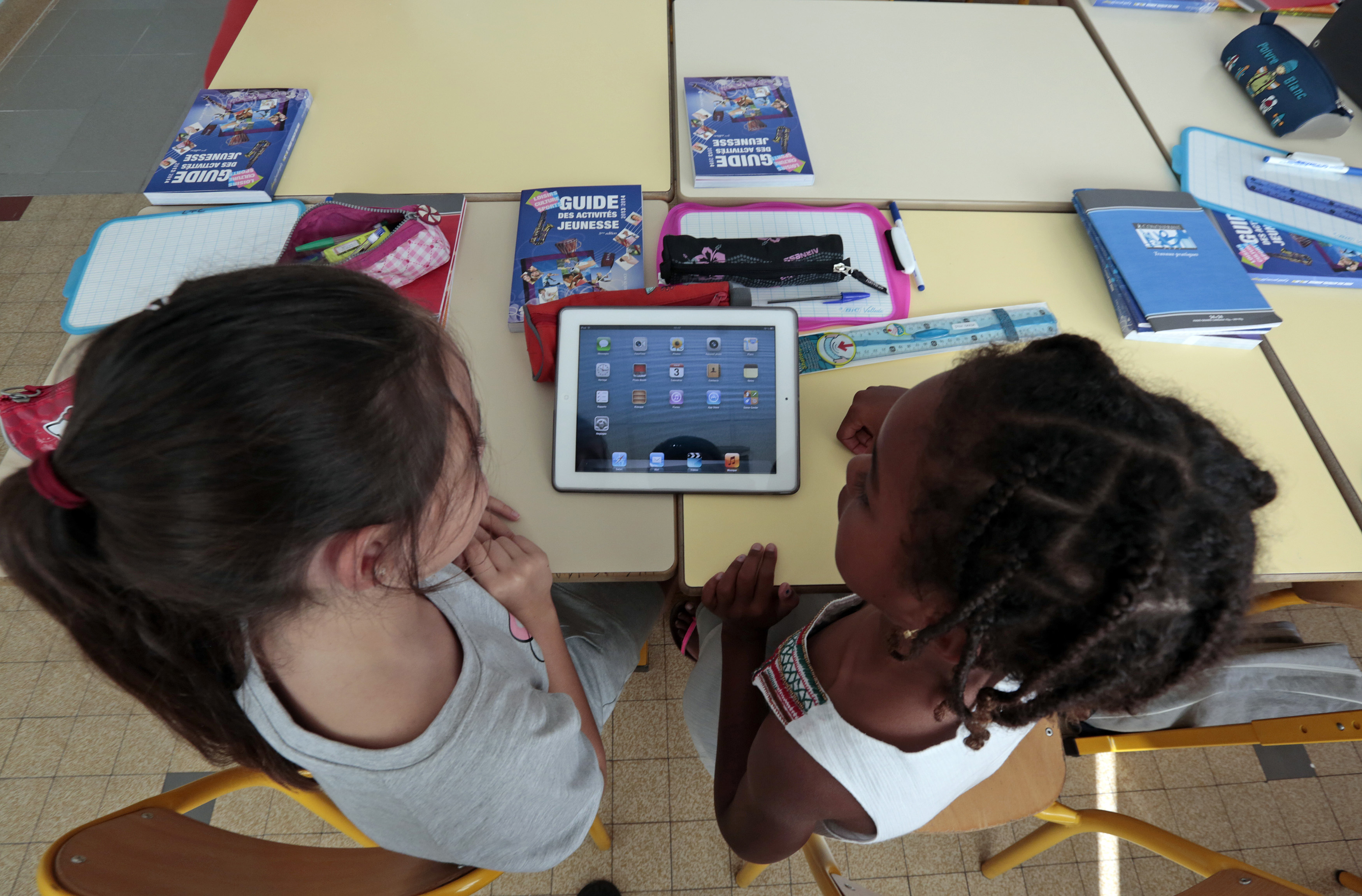 is technology good or bad for learning