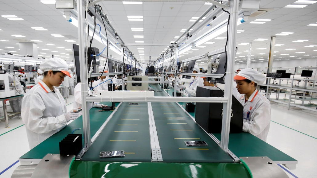 How can Vietnam avoid the middle-income trap?