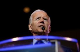Como Biden deve lidar com a China? 2