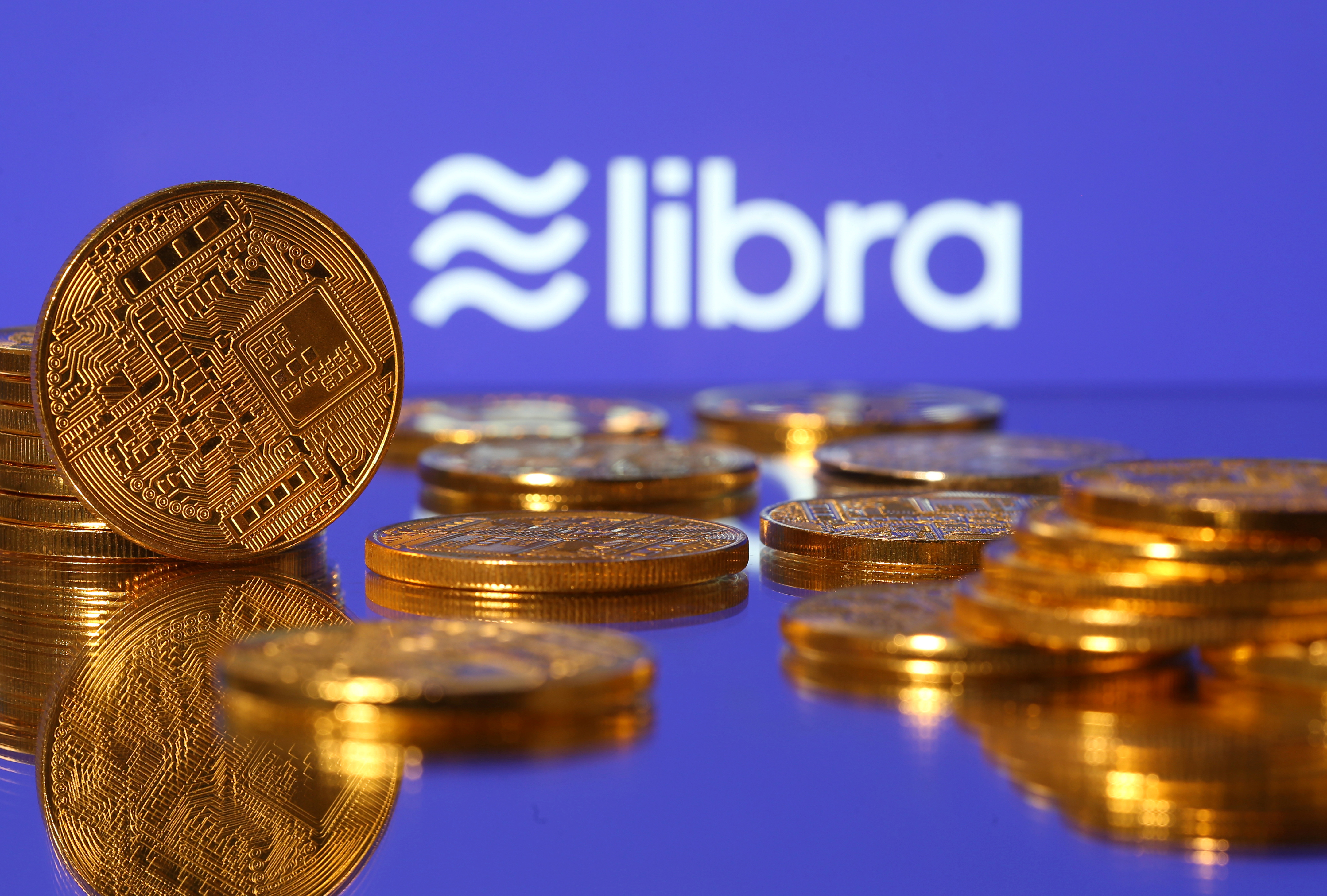 Why policymakers should fear Libra