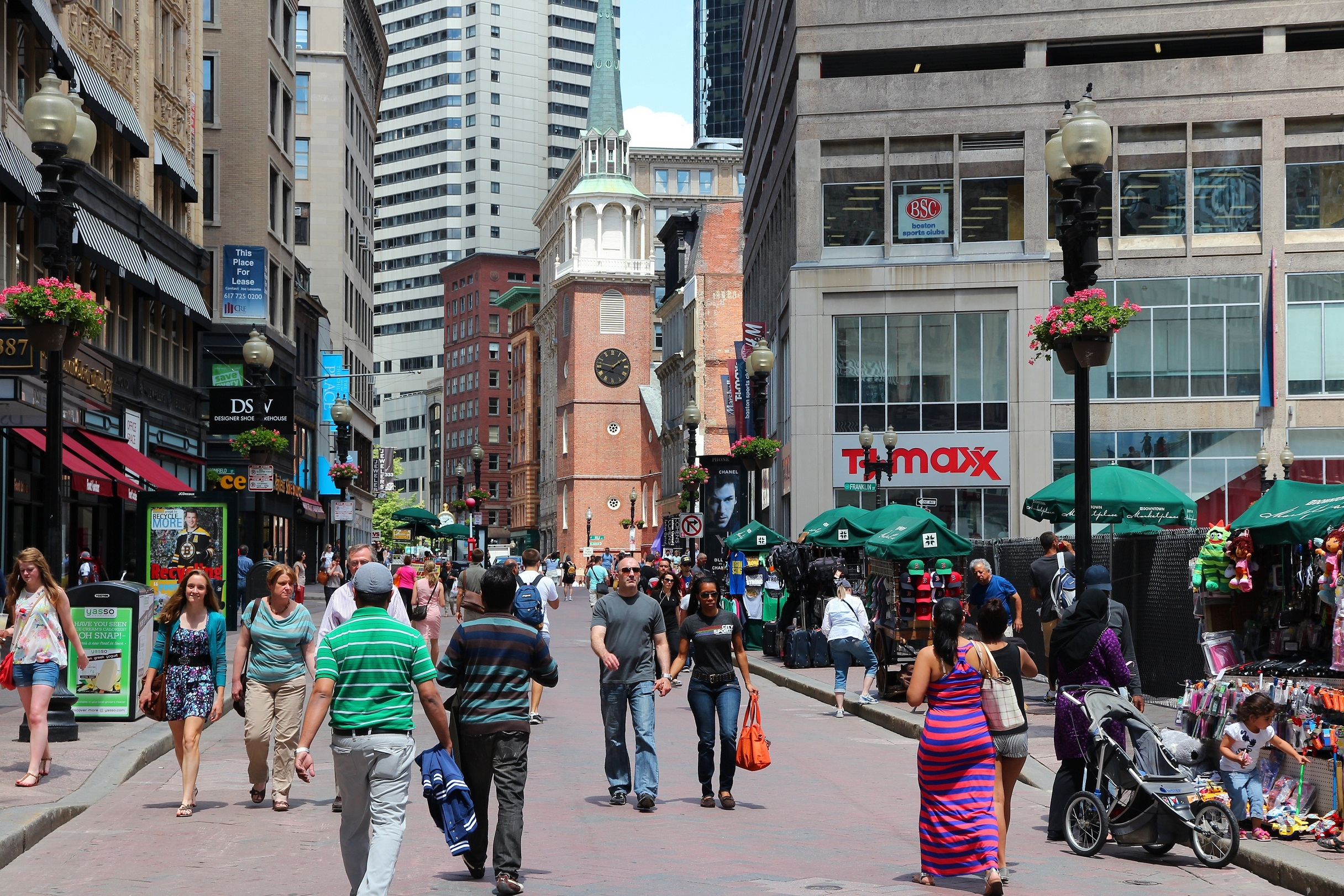 Image result for Walkability