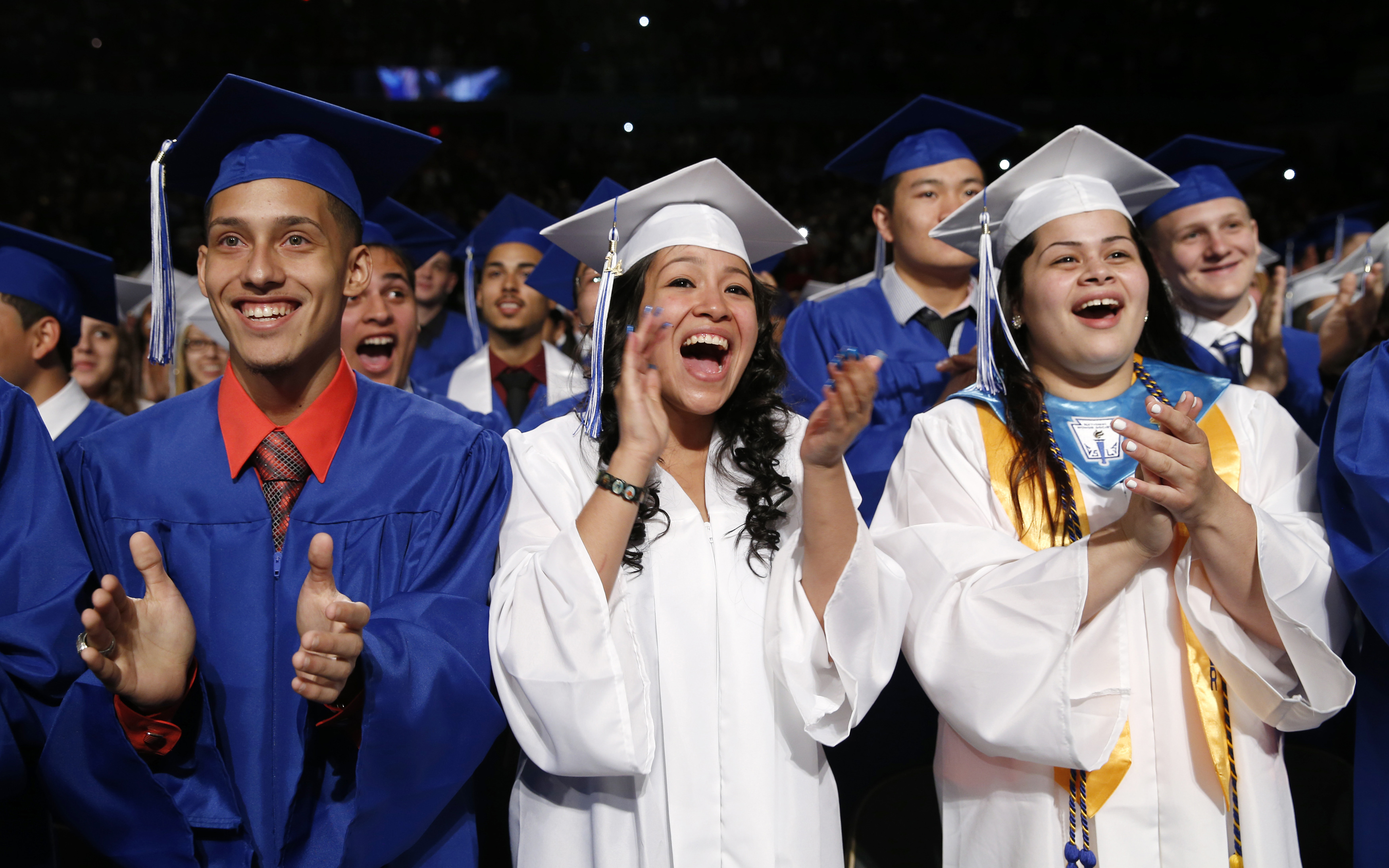 www.brookings.edu: Elite or elitist? Lessons for colleges from selective high schools