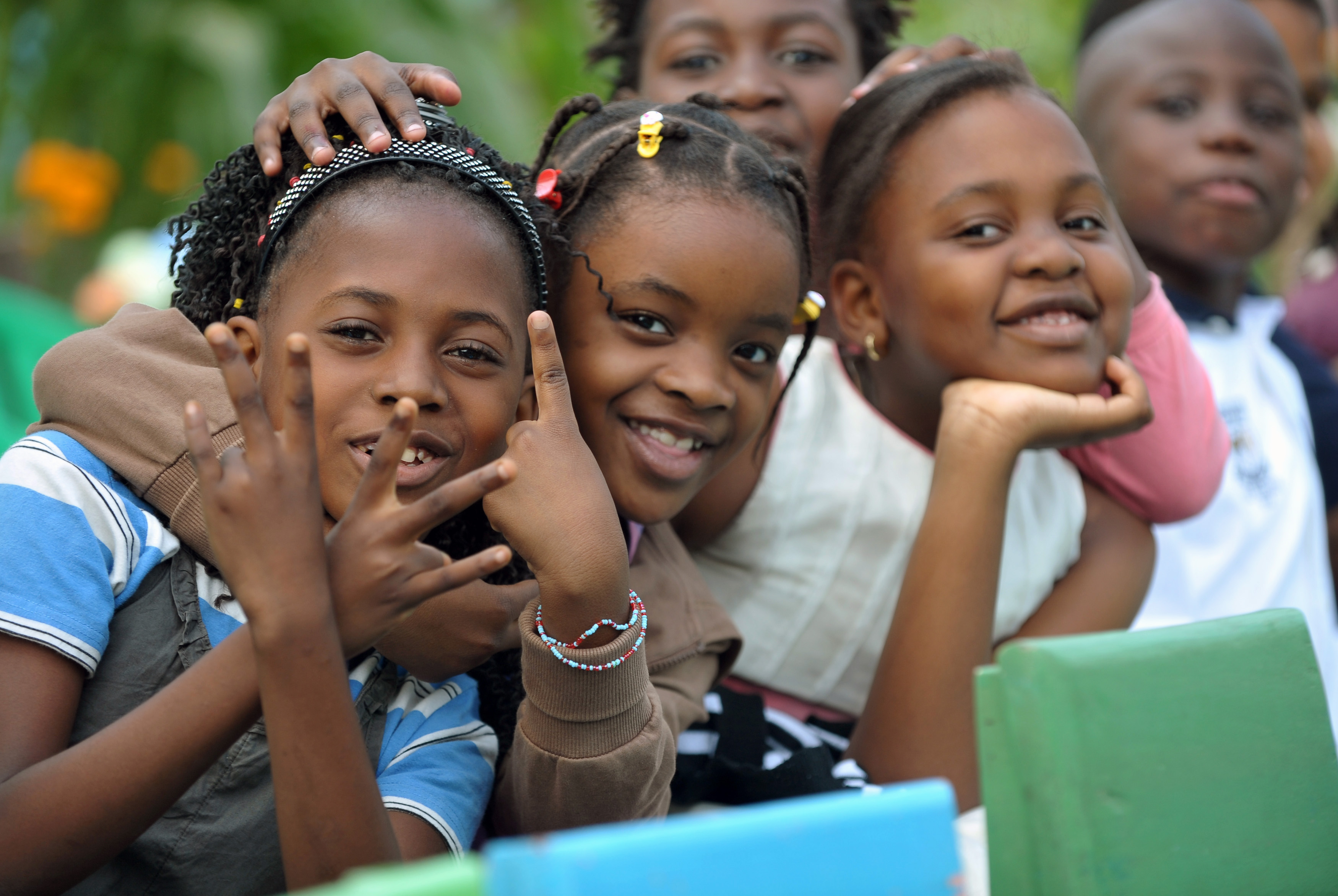 Image result for Teaching jobs in congo