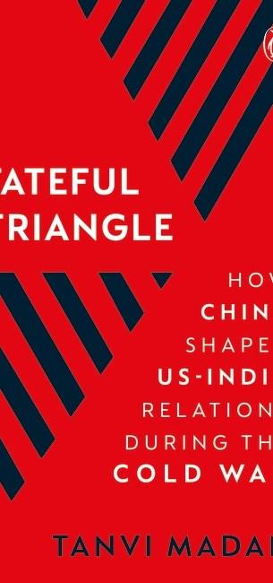 Fateful_Triangle_India_Cover