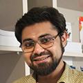 Sahil Ali