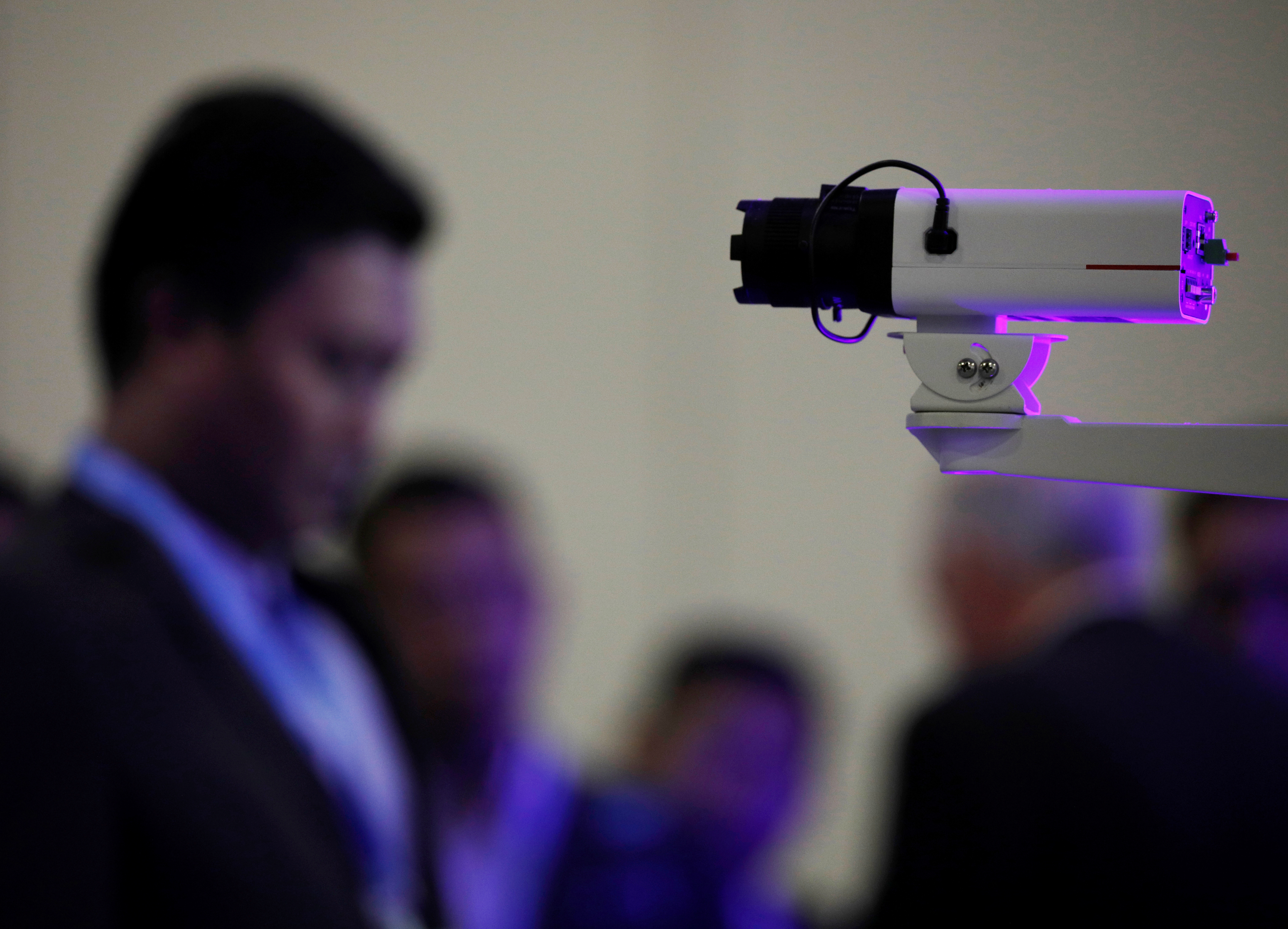 Brookings - How Employers Use Technology To Surveil Employees