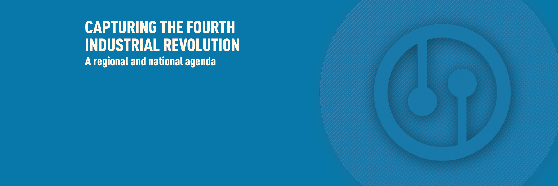 Foresight Africa 2020 Chapter 5 banner