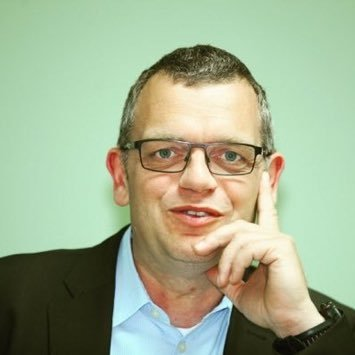 Holger Kray