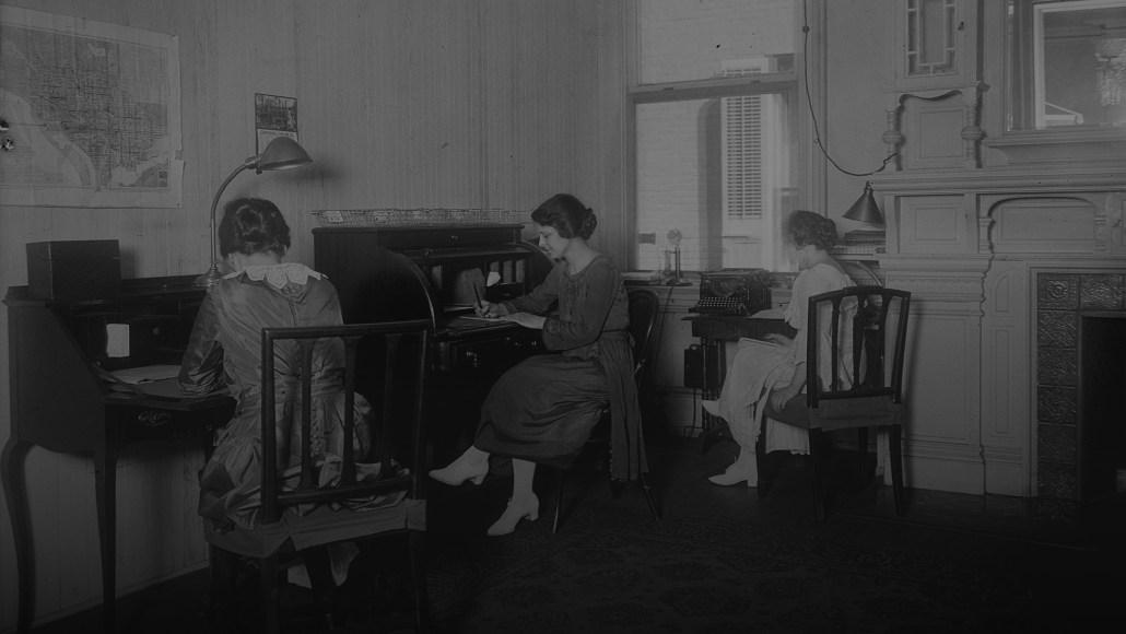 Evolution of women in workforce + sociology essay resume for hotels and restaurants
