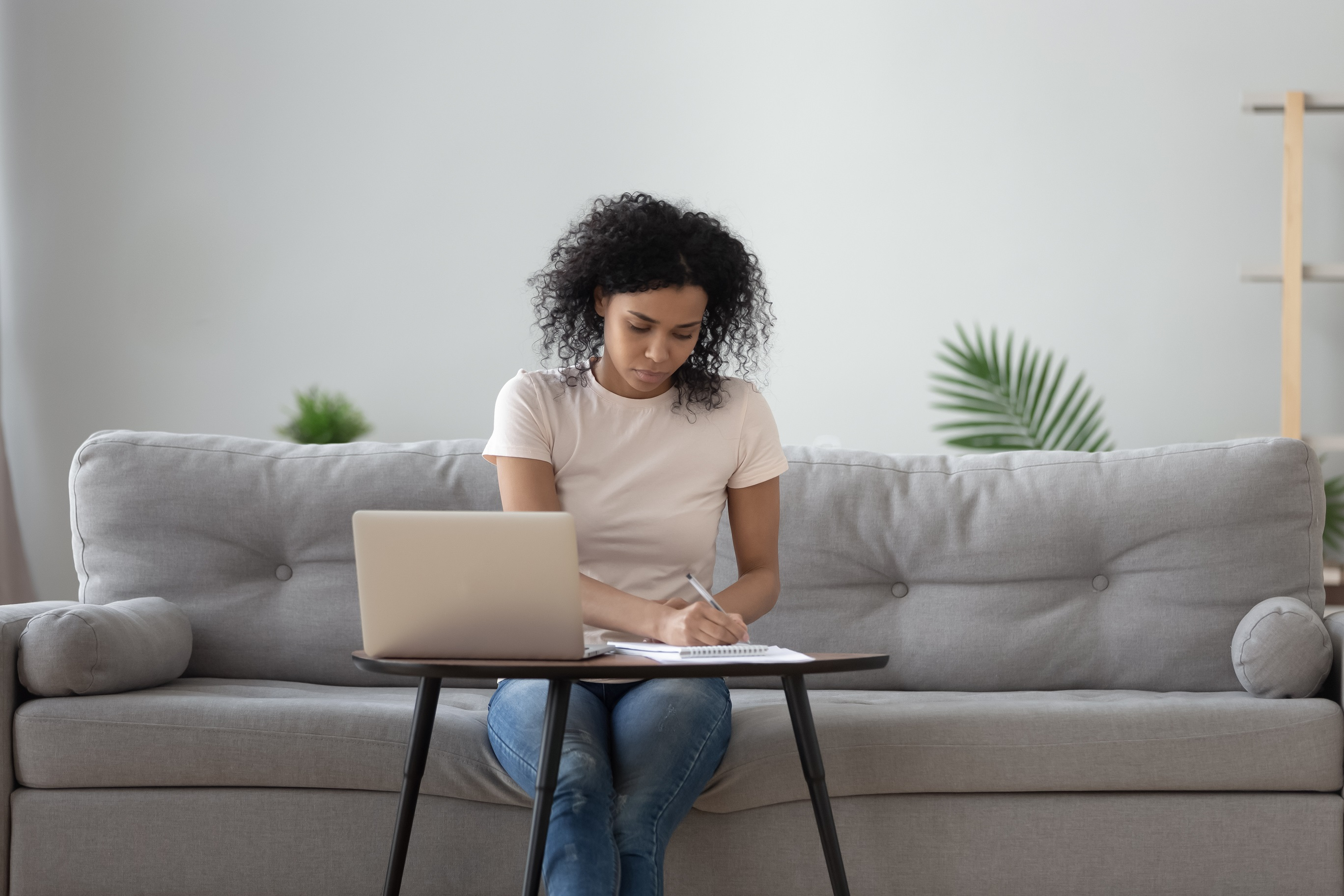 Telecommuting will likely continue long after the pandemic