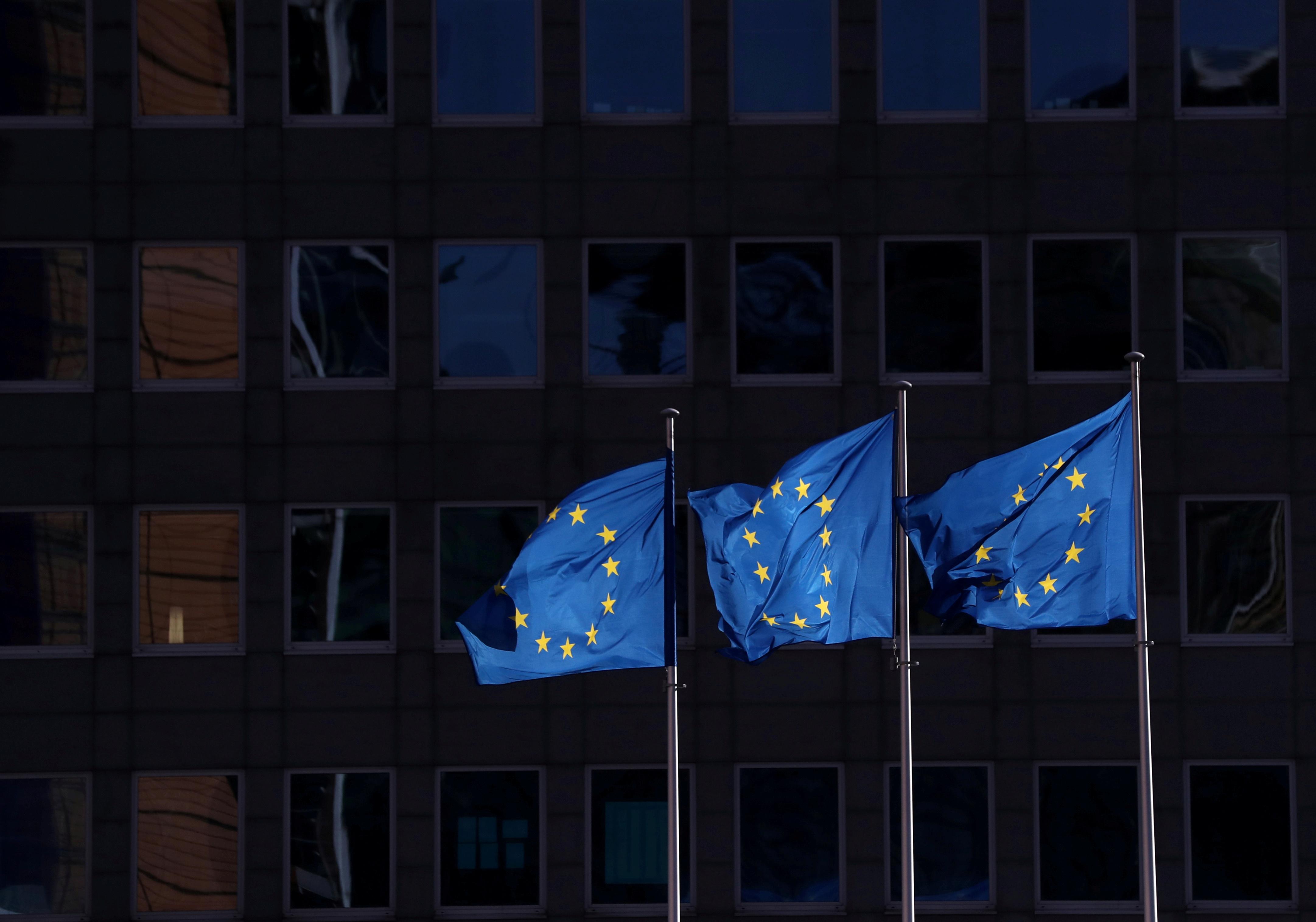 Seminário on-line: Fórum de Defesa da UE em Washington 1