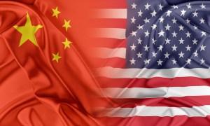 Como as consequências desconhecidas do COVID-19 afetam o pensamento sobre política externa e as relações EUA-China 2
