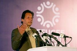 O processo de paz afegão será o caminho da redenção do Paquistão? 2