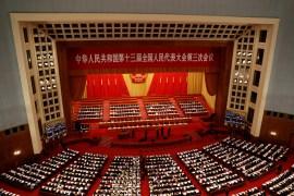 O que isso significa para a legislação de segurança nacional de Hong Kong? 2